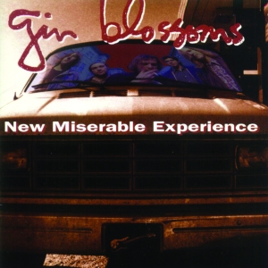 Gin_Blossoms-New_Miserable_Experience-Frontal